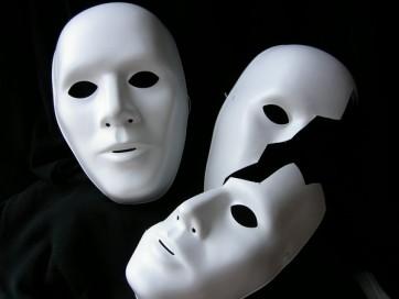 maschere1