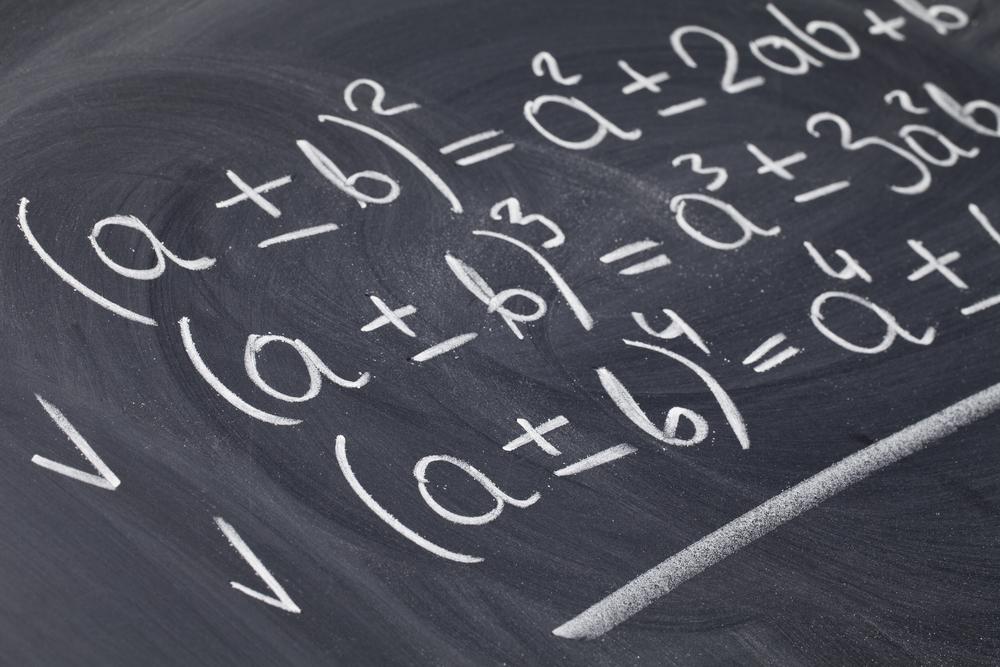 matematica-algebra2