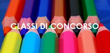 matite_classi-concorso6