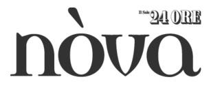 nova_logo15