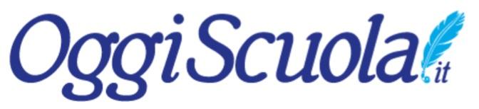 oggi-scuola_logo15