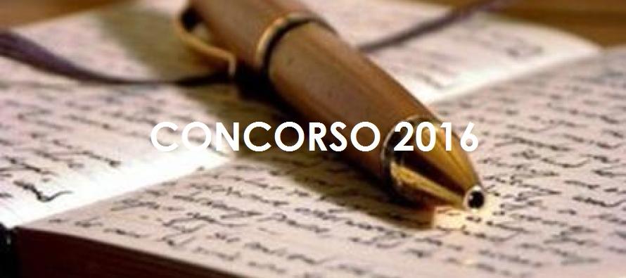 penna-concorso1