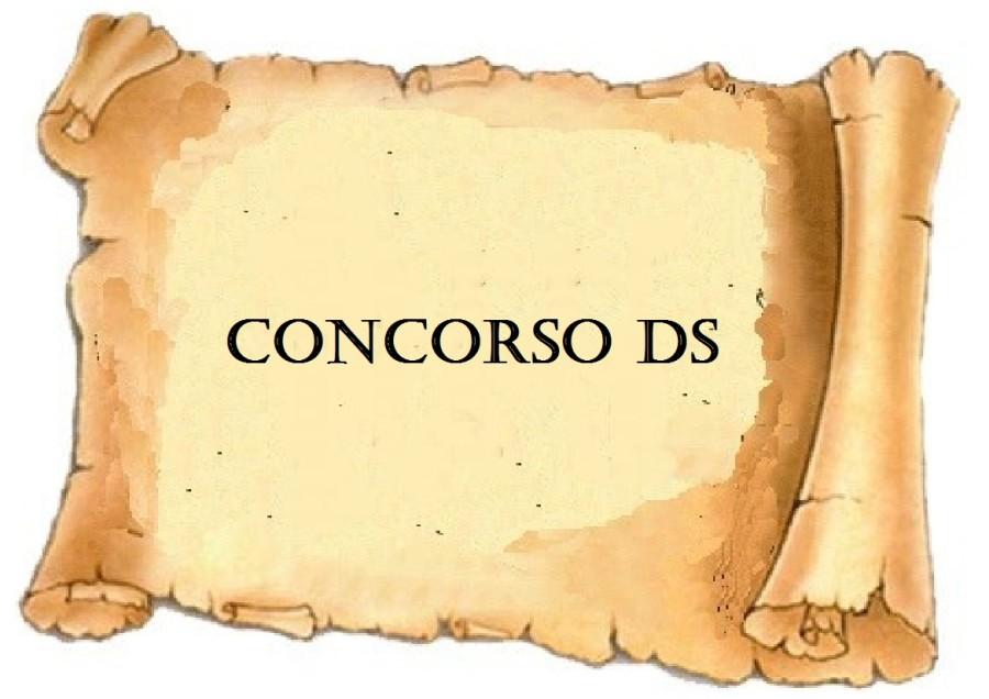 pergamena-concorsoDS7