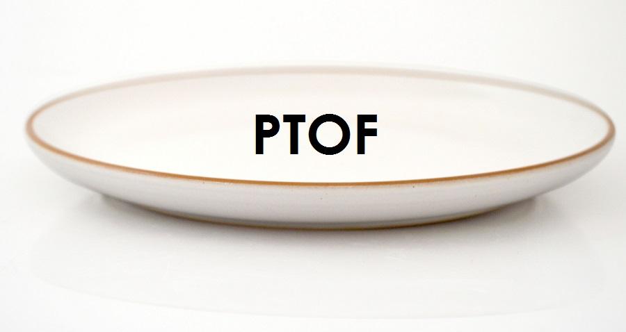 piatto-PTOF1