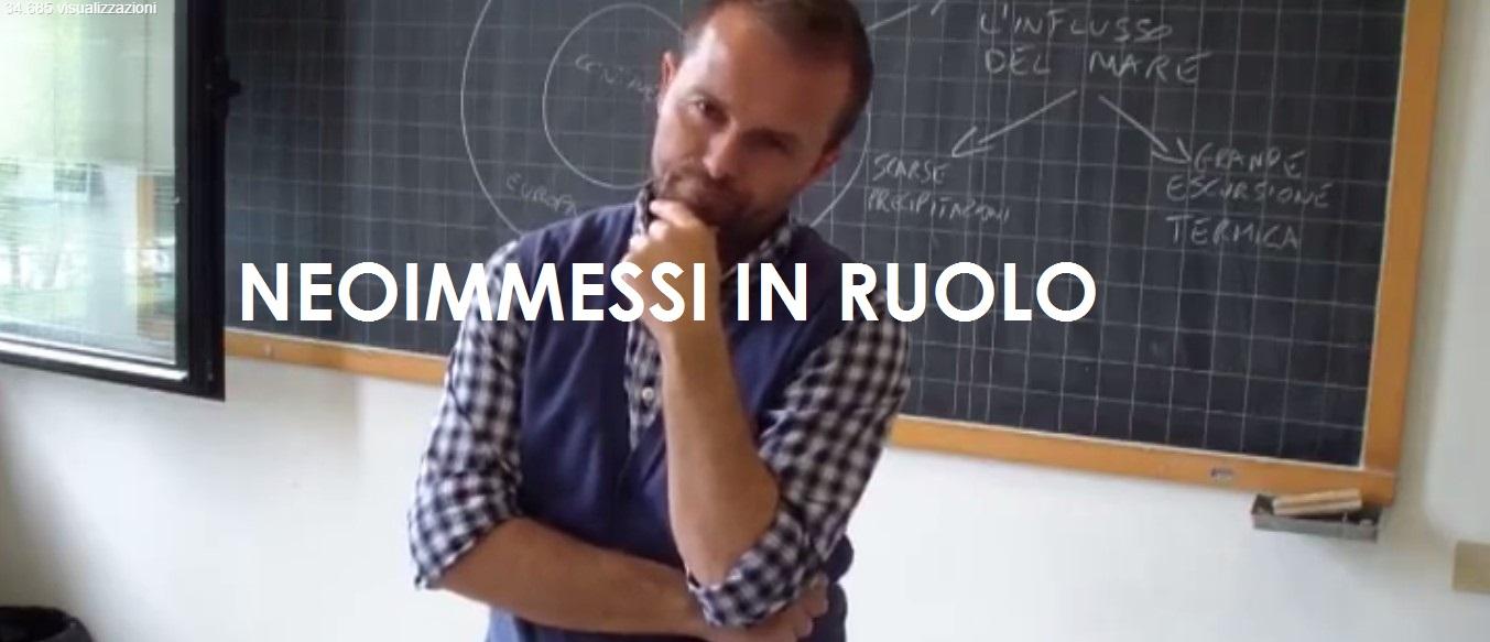 prof-neoimmessi1