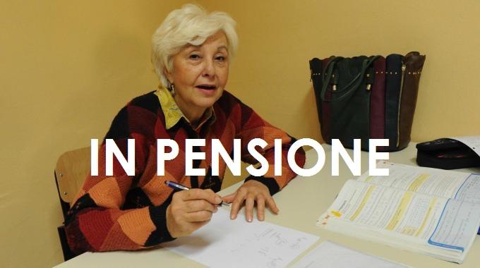 prof-pensione-3