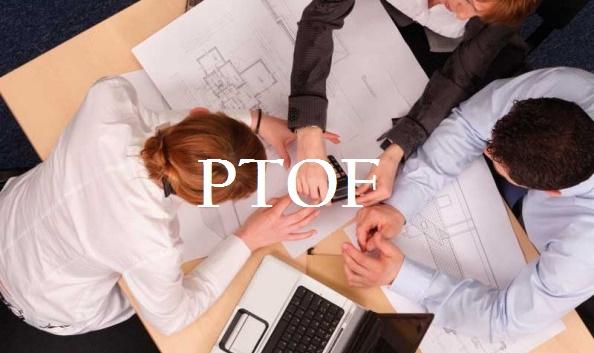 progetti-PTOF6