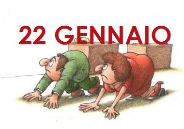 rush_pensioni-22gennaio
