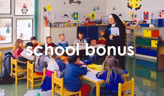 school-bonus