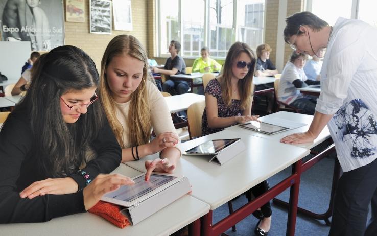 scuola-digitale13