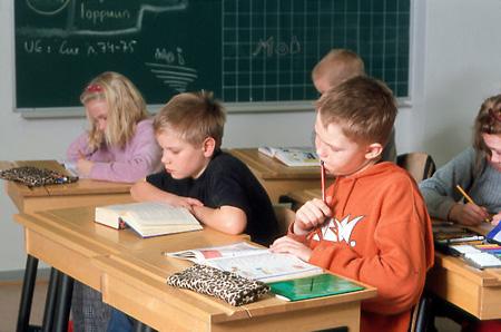 scuola_finlandese1