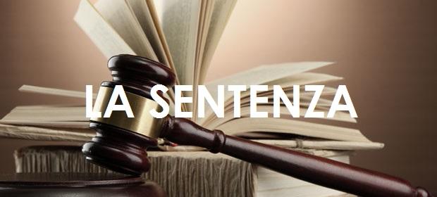 sentenza-martelletto2ajpg