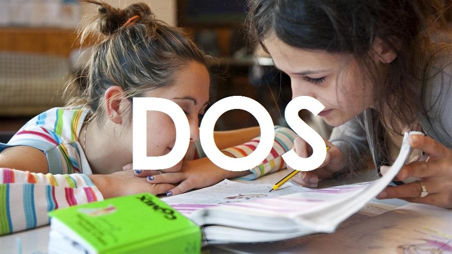 sostegno-DOS24