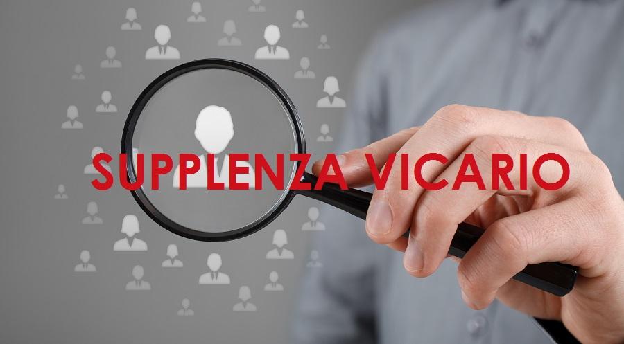supplenza-vicario6