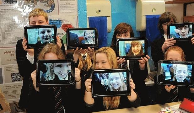 tablet2a