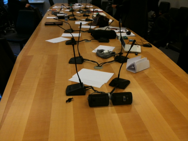 trattativa-tavolo1
