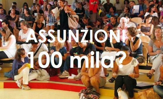 Assunzioni-100