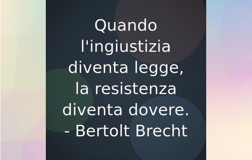Brecht-ingiustizia1