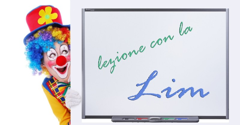 Clown-lim1