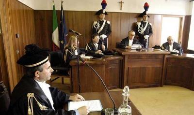 Corte-Conti-Perugia