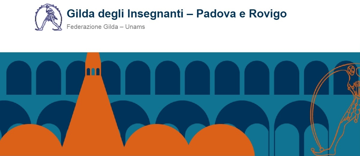 Gilda-Padova_logo15a