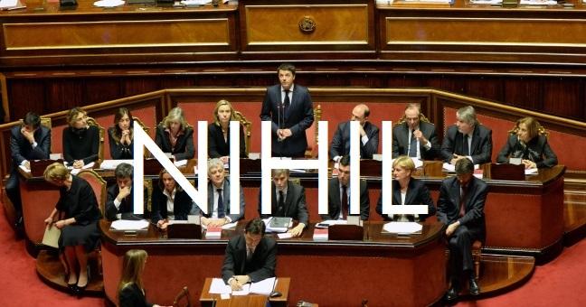 Governo-Renzi-nihil4