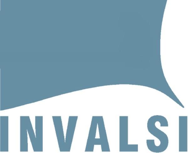 Invalsi_base