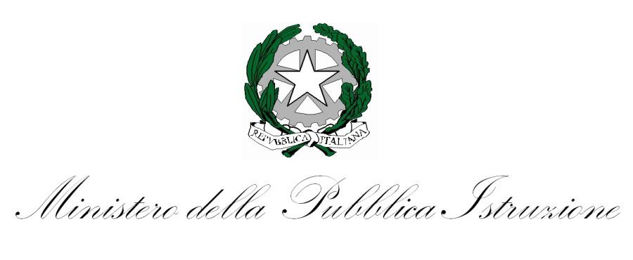 Istruzione_logo2