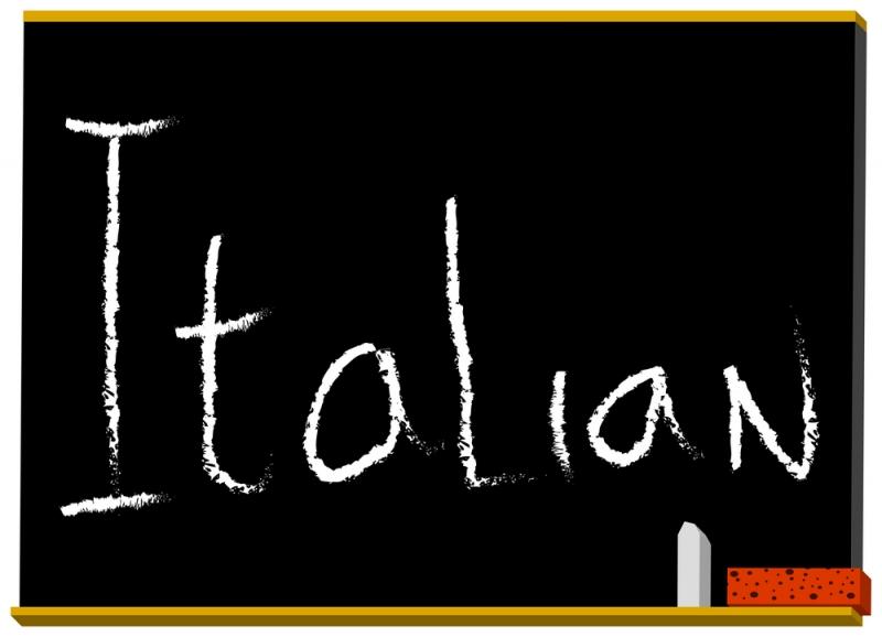 Italiano-L2a