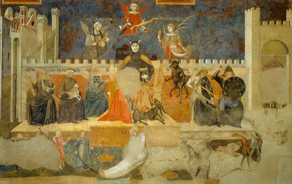 Lorenzetti-cattivo-governo1