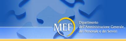 MEF_logo3