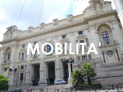 Miur_mobilita17