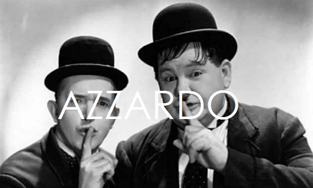 Stanlio-Ollio_azzardo1
