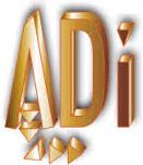 adi_logo7