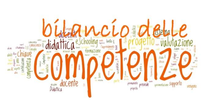 bilancio-competenze3