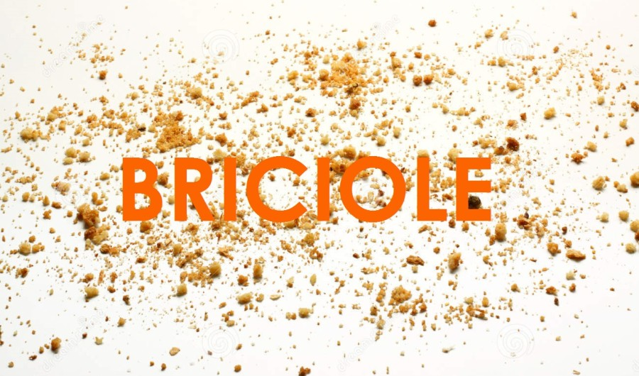 briciole-pane3B