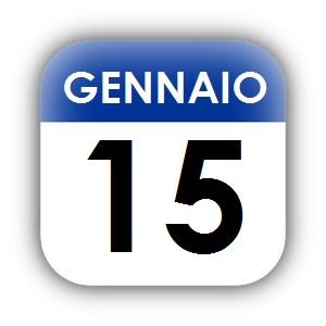 calendario-base-gennaio15