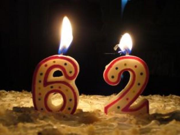 candele-62anni1