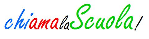 chiamalascuola_logo1