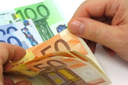 conta-euro2