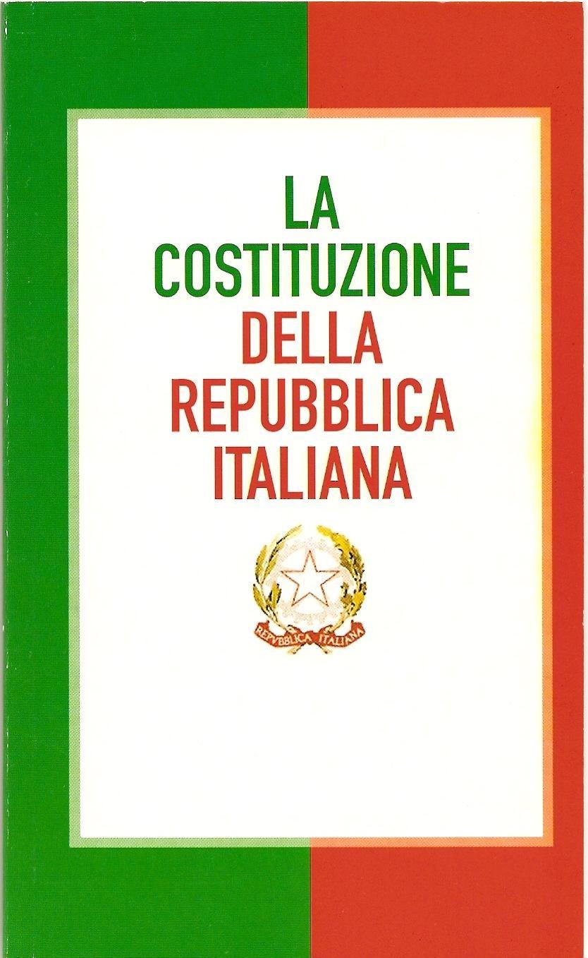 costituzione2b