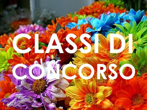 fiori-classi.concorso1