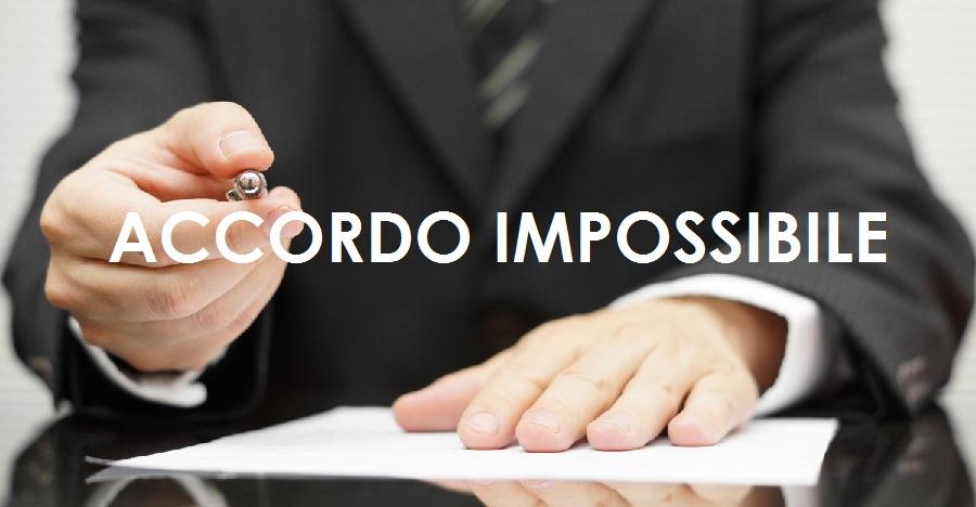 firma-Impossibile4