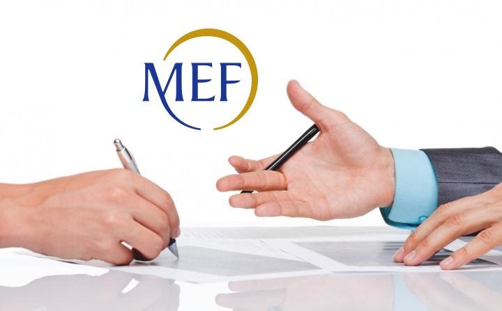 firma-contratto-MEF33