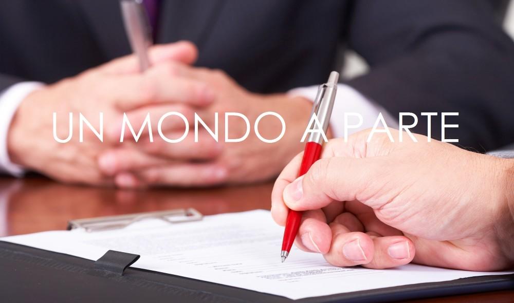 firma-contratto-parte8