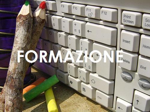 formazione_A3