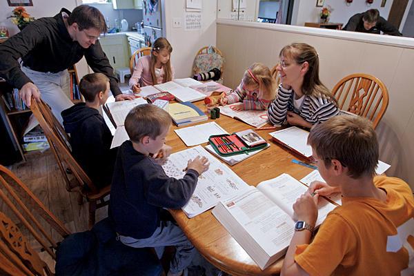 homeschooling8