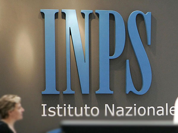 inps_logo9