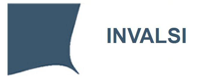 invalsi_logo8