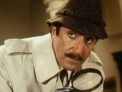 ispettore-Clouseau1